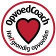 Logo opvoedcoach klein